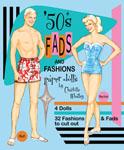 50s Fads