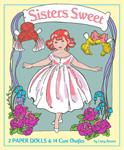 Sisters Sweet